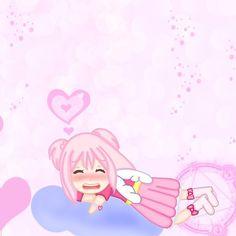 Sugar plum fairy Love