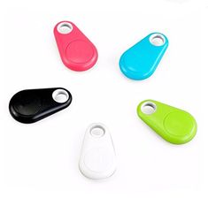 5Pcs Key Finder Smart Wireless Bluetooth Tracker Car Child Wallet Pets Key Finder GPS Locator Anti-Lost Alarm Reminder for Smartphones - CR2032 Lithium Coin Battery(Not included)   https://huntinggearsuperstore.com/product/5pcs-key-finder-smart-wireless-bluetooth-tracker-car-child-wallet-pets-key-finder-gps-locator-anti-lost-alarm-reminder-for-smartphones-cr2032-lithium-coin-batterynot-included/