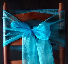 12 Inch Turquoise Organza Table Runner On Sale Now! We offer vintage and unique Wedding Decorations, party supplies, decor, and lighting supplies in Bulk at Wholesale Prices. Cheap Lanterns, Star Lanterns, Winter Party Decorations, Wedding Decorations, Table Decorations, Chair Bows, Chair Sashes, Paper Lantern Store, Paper Lanterns