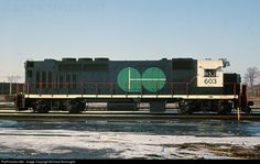 Net Photo: GO 603 GO Transit (Greater Toronto Transit Authority) at Toronto, Ontario, Canada by Dave Burroughs Go Transit, Train Times, Train Engines, Train Journey, Travel Oklahoma, Montreal Canada, Canadian Rockies, New York Travel, Death Valley