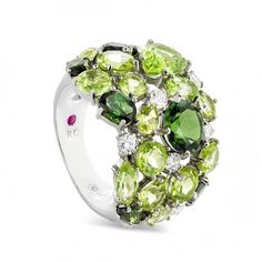 Ring by Roberto Coin