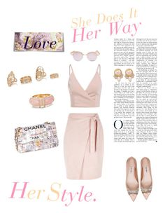 """Spring Love