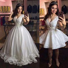 Dream Wedding Dresses, Bridal Dresses, Prom Dresses, Petite Bridesmaids Dresses, Dresses For Formal Events, White Quinceanera Dresses, Quince Dresses, Super Cute Dresses, Dress Making