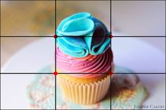 junipercakery: How to Photograph Cake tips on composition, angles, etc.