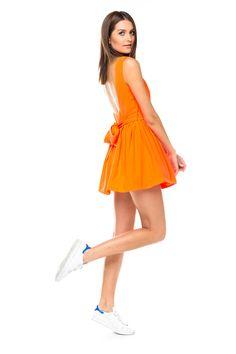 4b2b0dff75c1c 52 meilleures images du tableau mode   Short gowns, Clothing et ...
