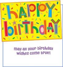 stockwell greetings wholesale greeting cards birthday