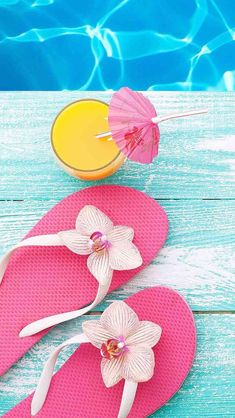 Find images and videos about summer on We Heart It - the app to get lost in what you love. Summer Wallpaper, Beach Wallpaper, Cool Wallpaper, Wallpaper Backgrounds, Iphone Wallpaper, Happy Summer, Summer Of Love, Summer Fun, Summer Time