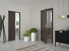 Nos Showrooms Batibois Alsace - Batibois Alsace Alsace, Decoration, Showroom, Divider, Inspiration, Furniture, Home Decor, Logo, Carpentry