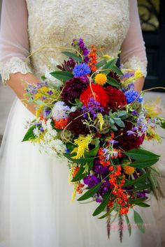 Check out these awesome pictures of our Wildflower Orchard Wedding by Lifestyle Portraits! Wildflower Centerpieces, Event Planning, Wild Flowers, Floral Wreath, Wreaths, Wedding, Valentines Day Weddings, Floral Crown, Door Wreaths