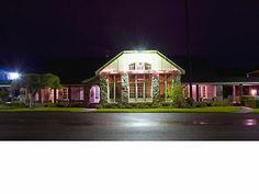 Limoneira Ranch wedding location Santa Paula Wedding Venue Ventura Reception Venue 93060