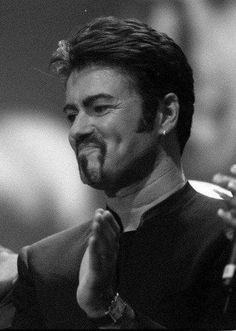 "Жизнь Джорджа (1998-2001, эпоха "".."