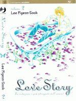 Shoujo, Love Story, Manga Anime, Beautiful