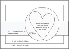 Heart-card-sketch-fullsized