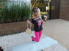 Criação Fashion: Lindezas olha a novidade o meu blog de cara nova, ...