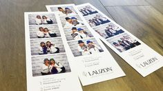 Sneak peak in Lauzon's return to The International Surface Event 2016 in Las Vegas. We were the proud sponsor of the TISE Photo Booth, where attendees could goof around having their photo taken, get a picture strip like in the good old days, and share them on social media. #lauzonevent16 #tise2016 #vegas #lasvegas #hardwoodfloor #interiordesign #puregenius #artfromnature