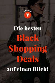 See related links to what you are looking for. Weekender, Online Shopping, German Fashion, At A Glance, Winter Mode, Mocca, Cyber, Beauty Hacks, Fashion Trends