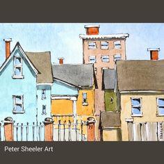 Peter Sheeler sheelerart's most recent Flickr photos   Picssr