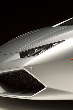 2015 - Lamborghini Huracán   | Drive a Lambo @ http://www.globalracingschools.com