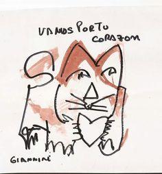 Claudio Giannini