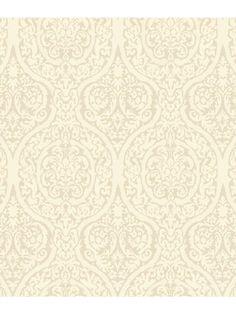 WA7729 - Wallpaper | Waverly Classics | AmericanBlinds.com