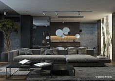 The splendid manly locations consist of excellent tones, wonderful strong prints as well as looks which could make your living area trendy and also plentiful.  tag: male living space bachelor pads, mans caves ideas, male living space ideas, male living space art, male living space plants, male living space rugs, male living space starter pack