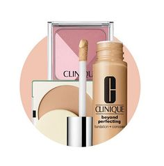 FREE Clinique Perfect Match Foundation - Gratisfaction UK