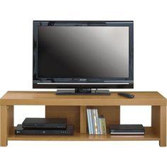 possibly diy tv stand design apartment pinterest. Black Bedroom Furniture Sets. Home Design Ideas