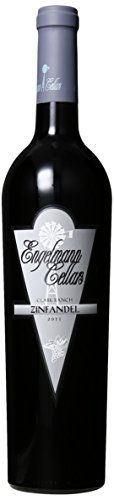 2011 Engelmann Cellars Clark Ranch Zinfandel California 750 mL * Check out the image by visiting the link.