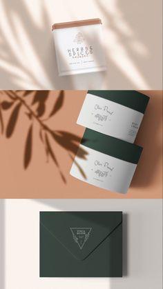 Kit de logotipos ilustrados com flores, perfeitos para criar a identidade visual do seu negócio; ilustrações feitas à mão para logotipos. // #logotipo #logodesign #floralart #ilustração #identidadevisual