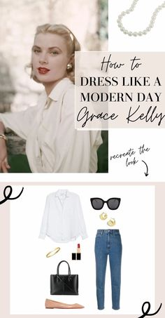 Classic Wardrobe, Classic Outfits, New Outfits, Fashion Outfits, Fashion Tips, Classic Style Women, Classic Chic, Soft Classic, French Chic Style
