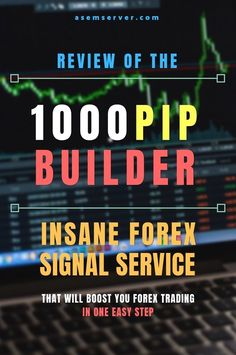 Builder - Insane Forex Signal Service That Will Boost You Forex Trading In One Easy Step Would You Like to Know Which Forex Guides Really Work? Trading Quotes, Forex Trading Signals, Cryptocurrency Trading, Financial News, Day Trading, Forex Trading Strategies, Forex Strategies, Stock Market, Investing