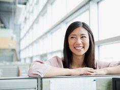 Career Spotlight: Web Designer #web #designer, #web #design, #interface #design, #online #designer, #interactive #design, #user #experience #designer, #it #job, #tech #job, #technology #job, #find #a #job, #get #a #job http://portland.nef2.com/career-spotlight-web-designer-web-designer-web-design-interface-design-online-designer-interactive-design-user-experience-designer-it-job-tech-job-technology-job-find-a/  # Career Spotlight: Web Designer The position of Web designer may be the glamour…