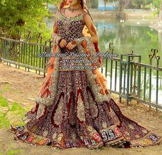 New Designer Lehenga For Bridal 👉 📲 CALL US : + 91 - 86991- 01094 & +91-7626902441 DESIGNER BRIDAL LEHENGA #Handwork #Latest #lehenga #lehengacholi #lehenga New Designer Lehenga For Bridal   Maharani Designer Boutique, designer lehenga for bridal, latest designer lehenga for bridal, lehenga designs for bride with price in delhi, new designer lehenga for bridal, New Designer Lehenga For Bridal   Maharani Designer Boutique Lehenga Choli Images, Bridal Lehenga Images, Lehenga Choli Wedding, Designer Bridal Lehenga, Red Lehenga, Indian Bridal Lehenga, Amritsar, Chandigarh, Bridal Outfits