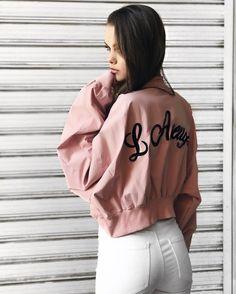 🖤 Eyeliner Brush, Girl Photos, Art Girl, Youtubers, Fashion Models, Portrait Photography, Rain Jacket, Windbreaker, Graphic Sweatshirt