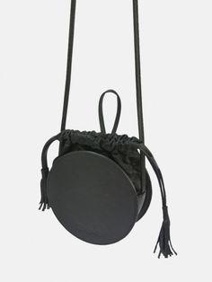 Circle - Oak $215