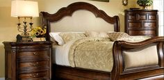bedroom-furniture-in-macys
