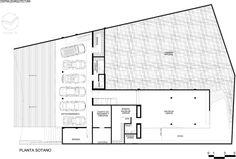 basement+floor+plan