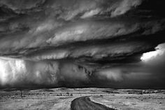 11 Amazing Photos Of Really Terrible Weather | Co.Design | business + design