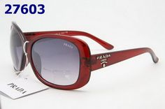 Prada Sunglasses  #Prada #Sunglasses