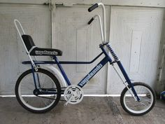 Bicicleta Vagabundo Vendo Mi Toda Original Lo Pictures