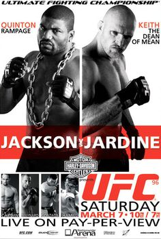Robbie Lawler UFC MMA Signed Autographed A4 Print Photo Print Poster Memoribilia