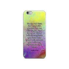 christian-graphic-tees-cover-phone-case_iphone 6-6s_isaiah41_10