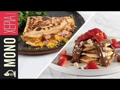 We tube what is good Waffles, Pancakes, Shaker Kitchen, Crepes, French Toast, Make It Yourself, Lab, Breakfast, Funny Animal