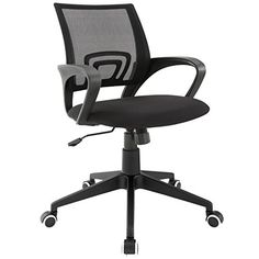 Office Chair From Amazon *** For more information, visit image link.Note:It is affiliate link to Amazon. #igaddict