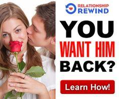 Soula ela ksana online dating