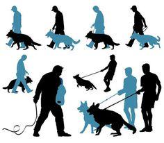 What is schutzhund ipo