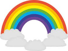 rainbow pictures - Google Search