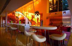 Porción Semiramis-hotel Karim Rashid-Atenas-01
