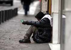 Wohlstand für alle oder für wenige? Ökonomen streiten über soziale Marktwirtschaft - http://www.statusquo-news.de/wohlstand-fuer-alle-oder-fuer-wenige-oekonomen-streiten-ueber-soziale-marktwirtschaft/