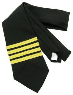 Trust me Im a Pilot and Plane Image Printed on Black Mens Cotton Rich Socks Socks Liners & Ankle Socks